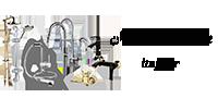 قیمت خرید و فروش انواع شیرآلات ها | شیرآلات ایران